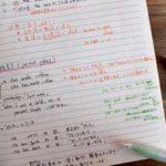 英語を話せるようになるために、文法の勉強は必要?それはなぜか。