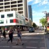 オーストラリアで英語を学ぶとなまりがウツる?現地で見た真実は。