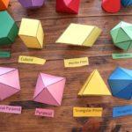 小学校3年生から英語の授業が始まる!学習指導要領改訂案に思う事。