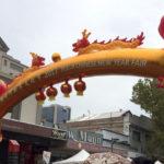 中国人は日本人より英語が得意なの?海外で見たホントのこと。