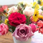 英語で『ありがとう』を伝える!挨拶・ビジネス・メールでの表現と例文。