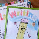 英語で日記を書くなら?効果的に上達するための書き方を知ろう!