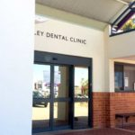 海外で歯医者に行く!英語で受診するために必要な用語と例文。