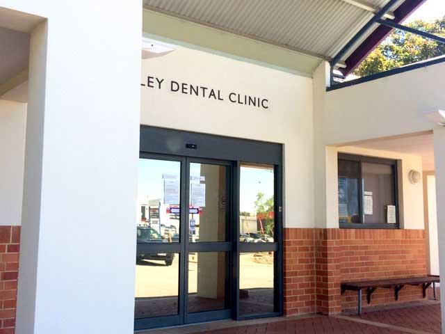 予約 言い方 歯医者 電話